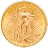 リバティー金貨21