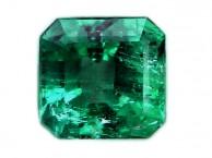 和歌山でエメラルドの宝石を高く売るならユーズにお任せ下さい。専門家が価値を評価し、高価買取致します。